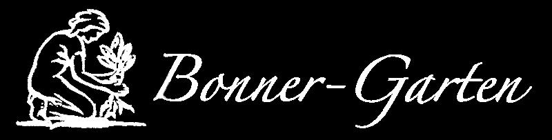 Bonner-Garten